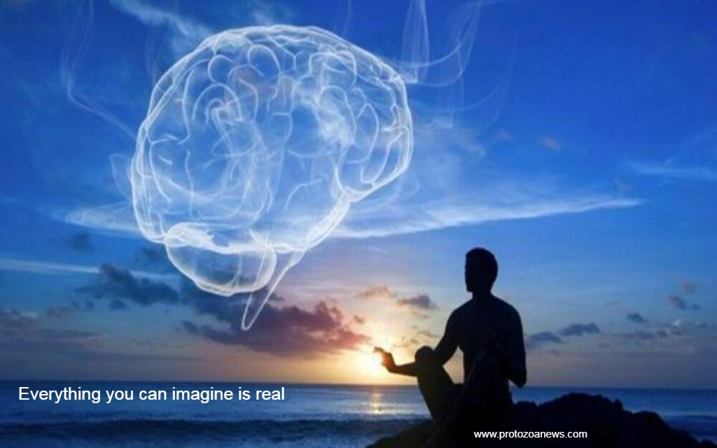 mind-takes-over-body