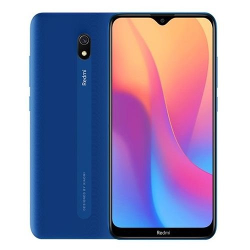Redmi 9A Launched in China for $85
